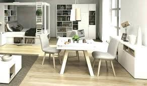 chaise cass e chaise salle a manger blanche c d socialfuzz me
