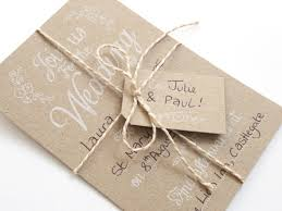 trend vs traditional wedding invitations guide to wedding