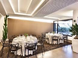 terrazza carducci beautiful ristorante terrazza carducci pictures modern
