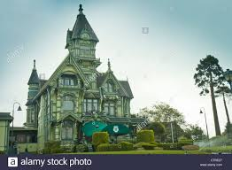 100 victorian style mansions coastal victorian home 1
