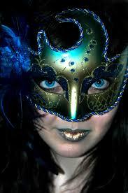 masquerades masks masquerade mask by nikz09mia deviantart on deviantart