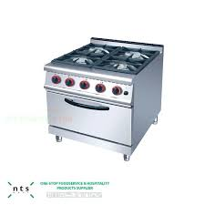 Induction Versus Gas Cooktop Induction And Gas Stove U2013 April Piluso Me