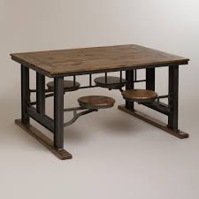 home decorators coffee table concepts created iron tables bricklayers coffee table australia