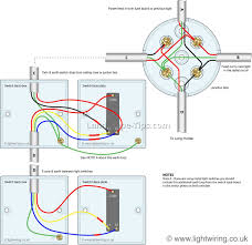mercury outboard wiring diagrams u2014 how to control tens or hundreds of meters of rgb led tape