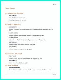 Australian Resume Format Sample by Smart Design Best Resume Examples Australia Student Resume Samples
