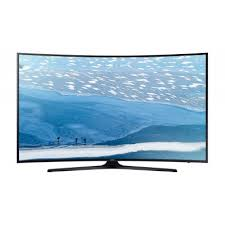 best deals on 70 4k tvs 0n black friday widest range televisions online save hyper free shipping in sa