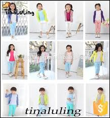 woolen sweater designs for children wholesale cardigans with