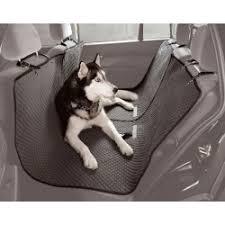 porta cani per auto sezione dedicata alla sicurezza nel trasporto degli animali