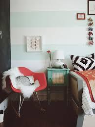 chambre vintage ado 26 idées pour déco chambre ado fille vintage and bedrooms