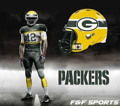 Green Bay Packers Flags Green Bay Packers U2013 F U0026f Sports