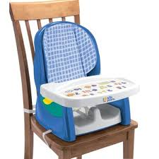 Toddler Reclining Chair The First Years Newborn To Toddler Reclining Feeding Seat Reviews