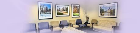 Interior Women S Health Fairbanks Gynecologist Chicago Best Obstetrician Northwestern Obgyn