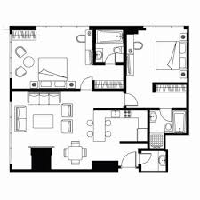 executive house plans captivating executive house plans pictures best interior design