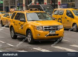 nissan tsuru taxi new york city circa 2017 yellow stock photo 588860600 shutterstock
