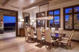 Dining Room Lighting Ideas Emejing Dining Room Lighting Ideas Pictures Pictures