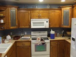 Kitchen Cabinets Shaker Style Best Shaker Style Kitchen Cabinets U2013 Awesome House