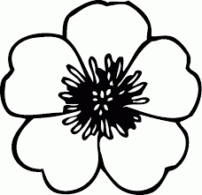 paw print coloring pages coloring
