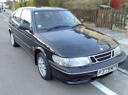 100 reviews saab 900 specs on margojoyo com