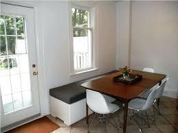 diy kitchen banquette plans corner tables lawratchet com