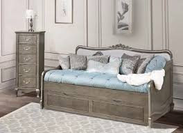 bedroom furniture myrtle beach bedroom furniture sets