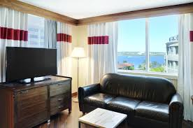 hotel four points by sheraton halifax canada booking com