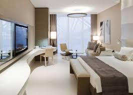 Hotel Bedroom Furniture Ideas Bedroom Furniture Reviews - Hotel bedroom furniture