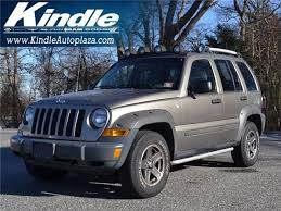 used cars jeep liberty best 25 jeep liberty renegade ideas on jeep liberty