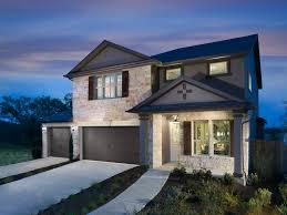 3d home design by livecad review 100 home design center missouri city tx the towne creek