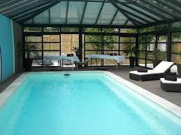 chambre d hote touquet avec piscine chambre d hôtes les nymphéas wimereux avis récents