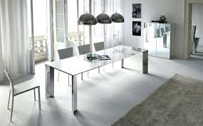 stainless steel dining room tables stainless steel dining room tables jcemeralds co