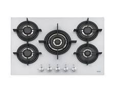 franke piani cottura fragranite forni e piani cottura franke bianco ebay