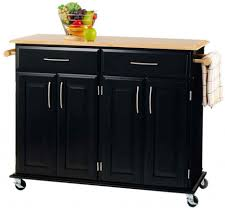 Freestanding Kitchen Ideas by Kitchen Pantry Cabinets Freestanding Kitchen Ideas Exitallergy