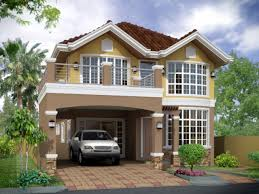 thoughtskoto 15 beautiful small house designs click the image to