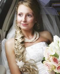 celtic wedding hairstyles zahra s blog tropical passport wedding