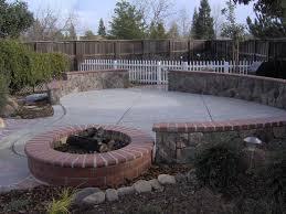 garden ideas easy diy landscaping ideas easy landscaping ideas
