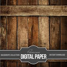 photography backdrop paper digital photography backdrop paper digital background rustic