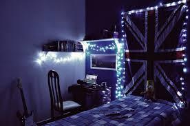 soft grunge new bedroom pinterest soft grunge grunge and grunge