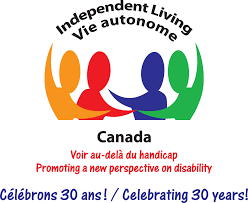 Independent by Il Canada U2013 Promoting A New Perspective On Disability