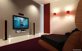 pictures of home theater systems home theater wallpapers group 80