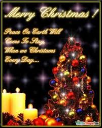 merry christmas greetings wishes and merry christmas greetings
