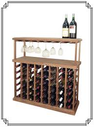 Wine Tasting Table What Are Your Tasting Table Options Wci Blog