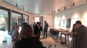bureau invers presentes en el workshop mercado francés organitzado por el