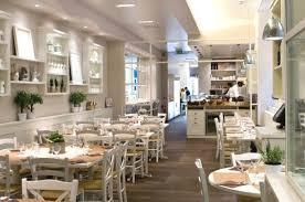 google milan la maison de la mode where you can eat bianco latte milano