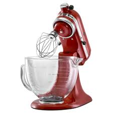 Artisan Kitchenaid Mixer by Modern Kitchen Awesome Kitchenaid Artisan Ksm Kitchen Aid Mixers