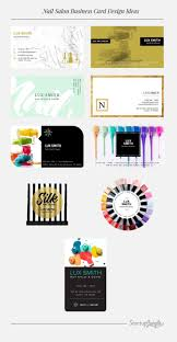 Hairdresser Business Card Templates 24 Best Greatest Inventions Images On Pinterest