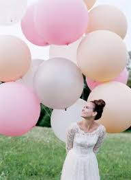 large balloons large balloons party favors ideas