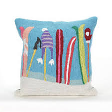 liora manne cushions u0026 pillows for the home jcpenney
