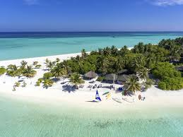 holiday island resort maamigili maldives booking com