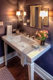 Beautiful Bathroom Designs Best 10 Handicap Bathroom Ideas On Pinterest Ada Bathroom