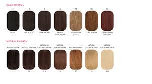 colors of marley hair marley hair colors color chart amazing hair highlights hair